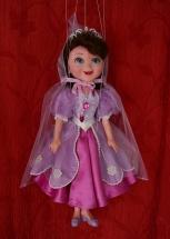 Princeznička